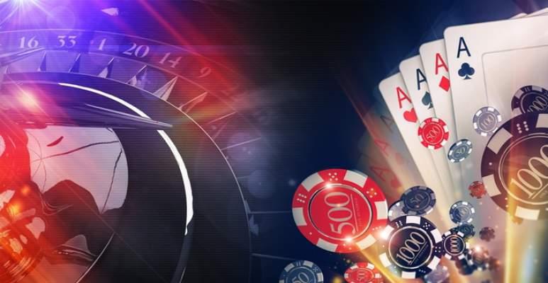 Online Casino in India